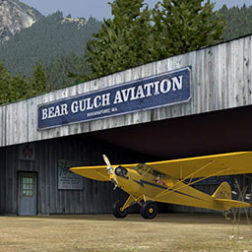 featured_img_orbx