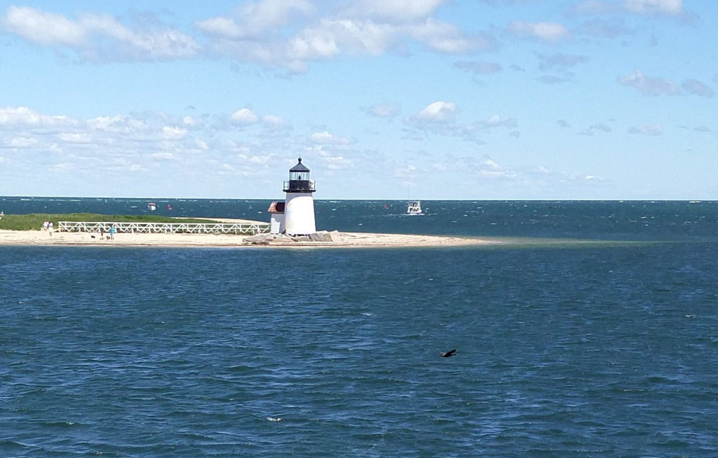 brant_point_light