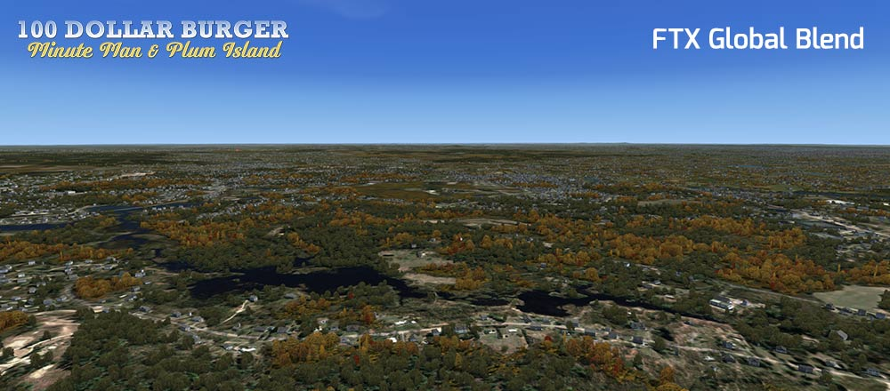 Minute Man Now Gets Along Better With Orbx
